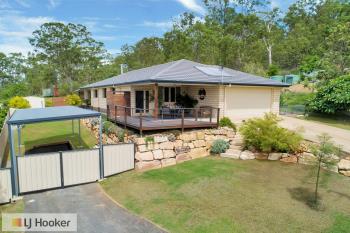 46 Elizabeth St, Esk, QLD 4312