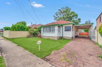 185 Blaxcell St, South Granville, NSW 2142