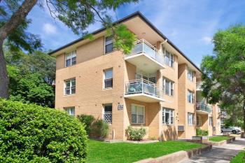 1/46 Alt St, Ashfield, NSW 2131