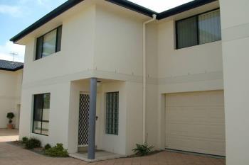 2/7 Yethonga St, Blue Bay, NSW 2261
