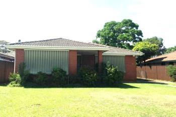77 Arnott Rd, Marayong, NSW 2148