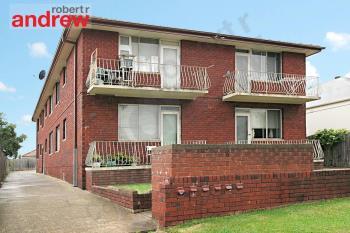 1-6/30 Marlowe St, Campsie, NSW 2194
