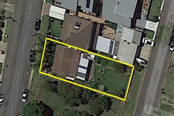 27 Allison Rd, Guildford, NSW 2161