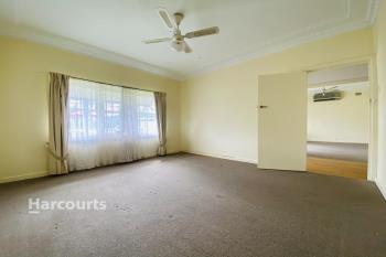 23 Mulda St, Dapto, NSW 2530