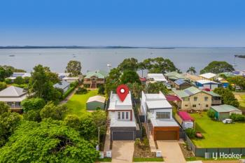 Lot 1/65 Colburn Ave, Victoria Point, QLD 4165