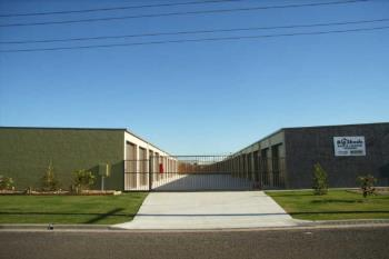 - Storage Sheds , Ballina, NSW 2478