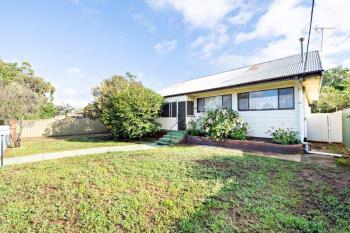 224 Myall St, Dubbo, NSW 2830