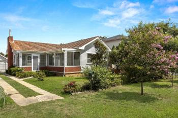 16 Cambridge St, Umina Beach, NSW 2257