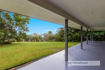 12 Carrington Ct, Terranora, NSW 2486