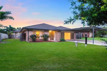 5 Firecrest Cl, Upper Coomera, QLD 4209