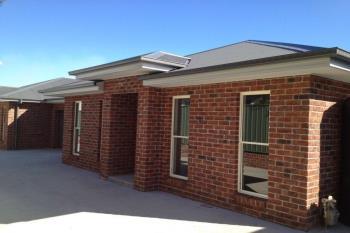 5/150 North St, Tamworth, NSW 2340