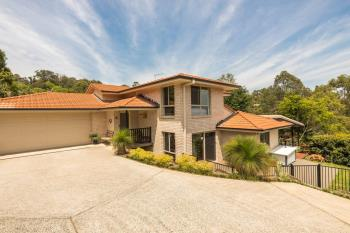 36 Trinity Dr, Goonellabah, NSW 2480