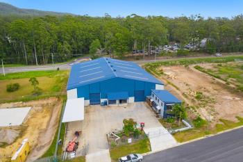 1-9 Trade Cct, Wauchope, NSW 2446