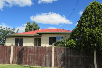 161 Ferguson St, Glen Innes, NSW 2370