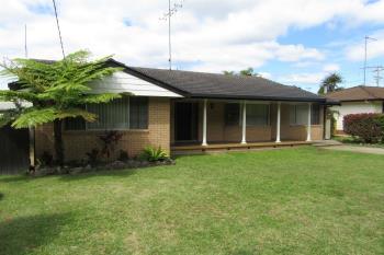 5 Fairmont Dr, Wauchope, NSW 2446