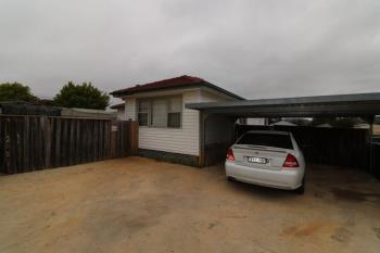 94C Coronation Ave, Glen Innes, NSW 2370