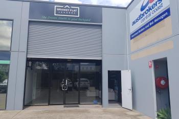 3/3 Pioneer Ave, Tuggerah, NSW 2259