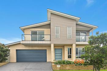 15 Augusta Pkwy, Shell Cove, NSW 2529