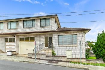 38 Woolcott St, Earlwood, NSW 2206