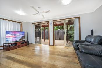 5/19 Junction Rd, Summer Hill, NSW 2130