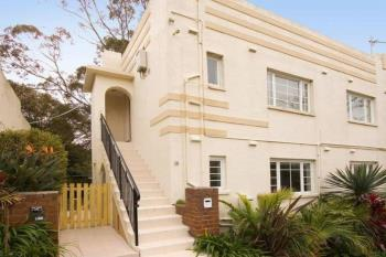 7/15 George St, Manly, NSW 2095