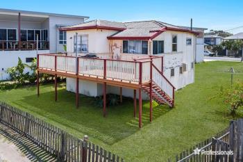 5 Stewart St, Lennox Head, NSW 2478