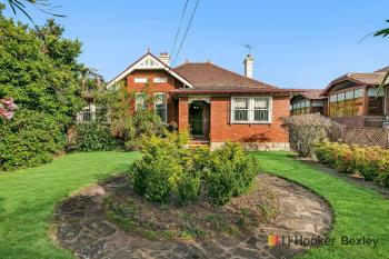 486 & 488 Forest Rd, Bexley, NSW 2207