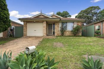 35 Vella Cres, Blacktown, NSW 2148