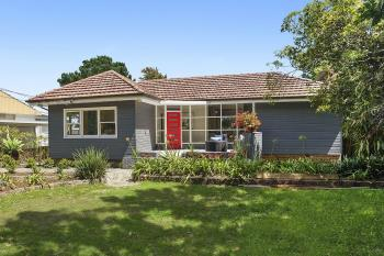 64 Grace Ave, Frenchs Forest, NSW 2086
