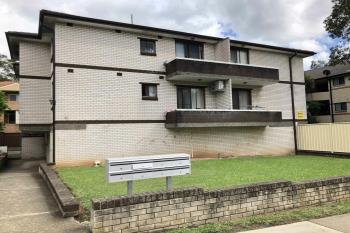 Unit 6/91 Clyde St, Guildford, NSW 2161