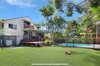 56 Tamarind Ave, Bogangar, NSW 2488