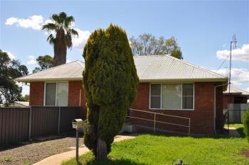 12 Berkley St, Forbes, NSW 2871