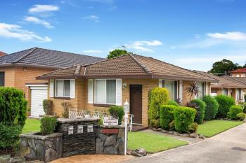 1/104 Herbert St, Rockdale, NSW 2216