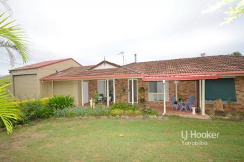 112-114 Boomerang Dr, Kooralbyn, QLD 4285