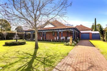 50 Beach Rd, Bunbury, WA 6230