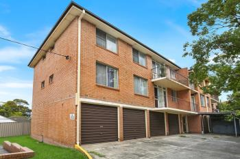 12/142 Gladstone Ave, Coniston, NSW 2500