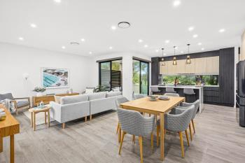 9 and 9A Elliotts Rd, Fairy Meadow, NSW 2519