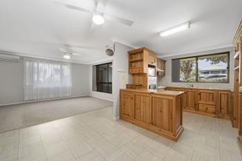 1/30 Ackroyd St, Port Macquarie, NSW 2444