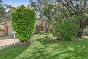 6 Fitzgerald St, Gatton, QLD 4343
