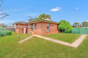 4  Brook St, Marayong, NSW 2148