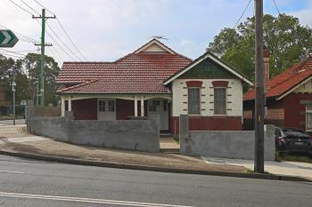 57 Watkin St, Rockdale, NSW 2216