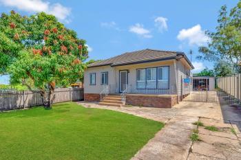 70 Burnett St, Merrylands, NSW 2160