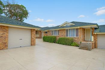 5/68 Lord St, Laurieton, NSW 2443