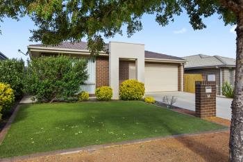 14 Walter Crocker Cres, Casey, ACT 2913