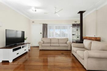 2a Burri St, Taree, NSW 2430