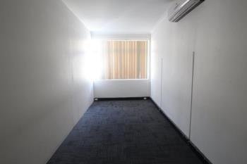 Suite 3 Le/12 Bankstown City Plza, Bankstown, NSW 2200