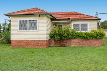 275 New England Hwy, Rutherford, NSW 2320