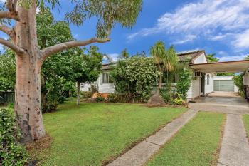 6 Mclaughlin Ave, Taree, NSW 2430