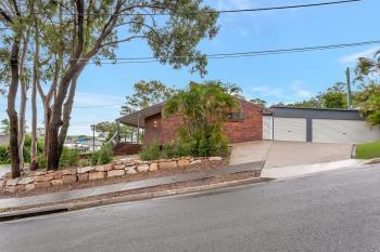 36 Timbertop Mead , Burleigh Heads, QLD 4220