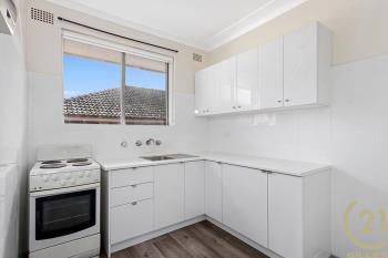 4/23A Brittain Cres, Hillsdale, NSW 2036